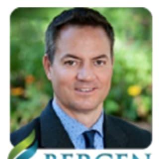 darcybergen profile