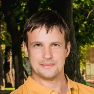 John Galt profile picture