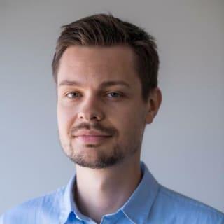 Dmitry Kankalovich profile picture