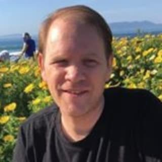 Jack Schlotthauer   Save USPS profile picture
