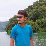 thearjun profile