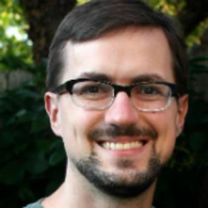 CockroachDB with Ben Darnell - DEV Community 👩 💻👨 💻