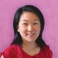 Kim Maida 🦖🥑 profile image