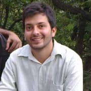 gaurav81839196 profile