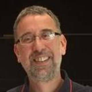 David Couronné profile picture