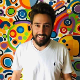 Guillermo Fernandez profile picture