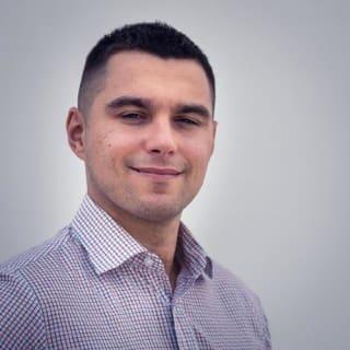 lukaszkuczynski profile picture