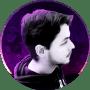 Dalton Menezes profile image