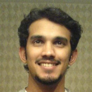 Shriharsh profile picture