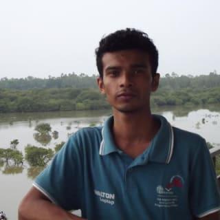 Rayhan Mahmud Shihab profile picture