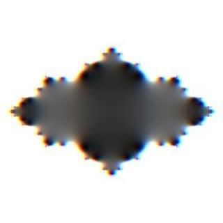 defhlt profile