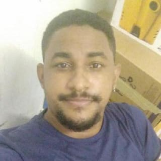 Rodrigo Martins profile picture