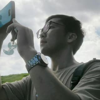jmpark6846 profile picture