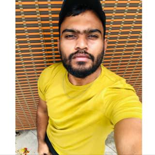 Ashok profile picture