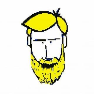 Steven J. Selcuk profile picture