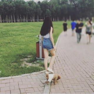 Tina Bu profile picture