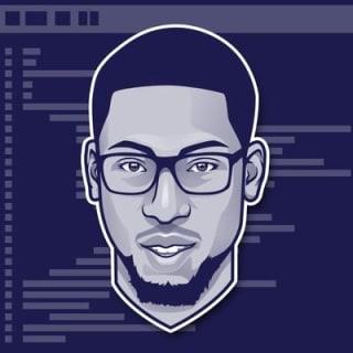 Nathaniel Okenwa profile picture