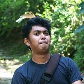 briwa avatar