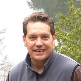 Nathan Barrett profile picture