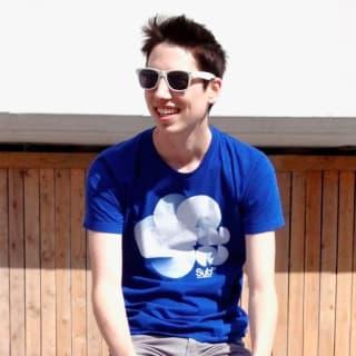 Adrien Rahier profile picture