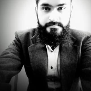 ABDULQAYOOM91 profile picture
