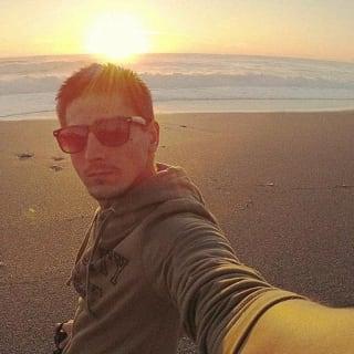 Ihor Vorotnov profile picture