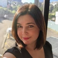 Helen Anderson profile image