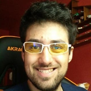 Abner Soares Alves Junior profile picture