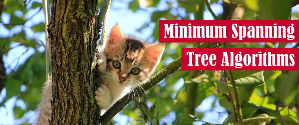Cover image for Minimum Spanning Tree Algorithms