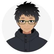 bryanleetc profile