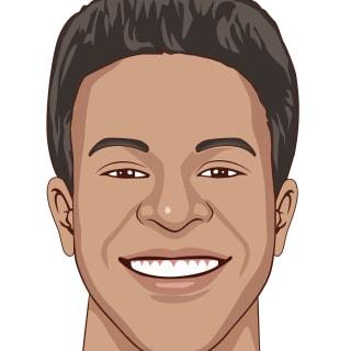 Emmanuel Onah profile picture