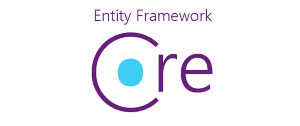 Cover image for Iniciando com Entity Framework Core