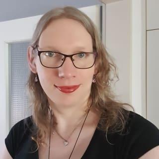 Lea Rosema profile picture