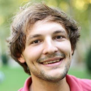 Nino Mihovilić profile picture