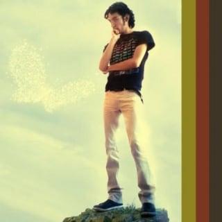 Osiel profile picture