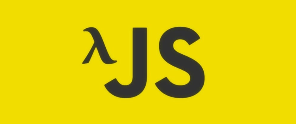 Cover image for The Introduction. A Fool's Guide To Writing Functional JS (Part 1)