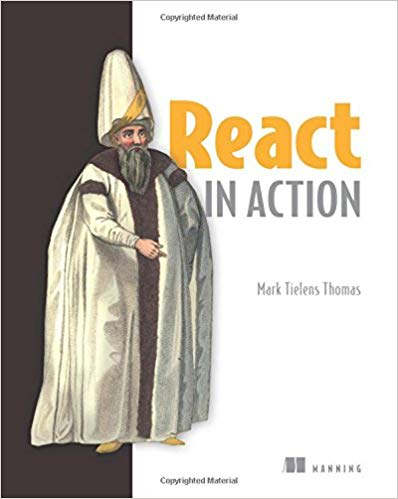 React-in-Action