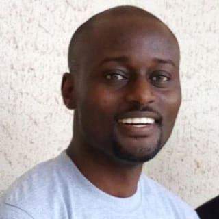 Micah Bala profile picture