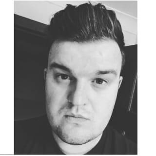 Mark Provan profile picture
