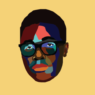 mosesmbadi profile picture