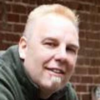 Chris Miller profile picture