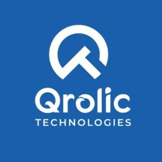 Qrolic Technologies profile picture