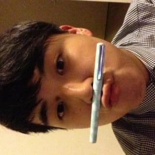 Jesse Chung profile picture