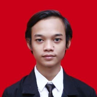 Alfian Akmal Hanantio profile picture