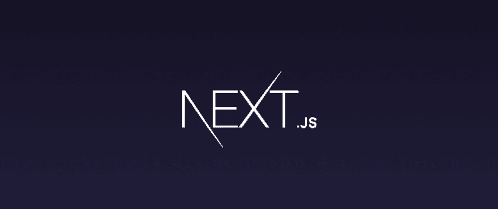 Cover image for Next.js 10 Automatic Image Optimization Sets New Standards for Web Performance in 2020