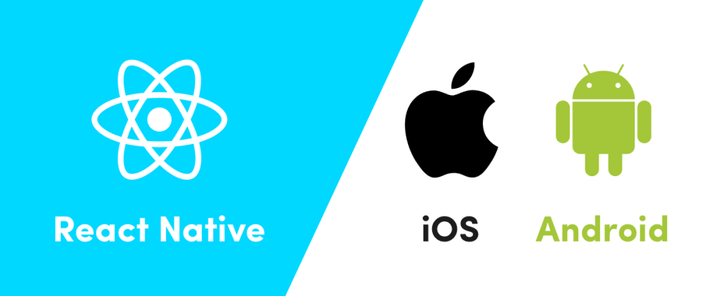 Cover image for Native Development vs React Native