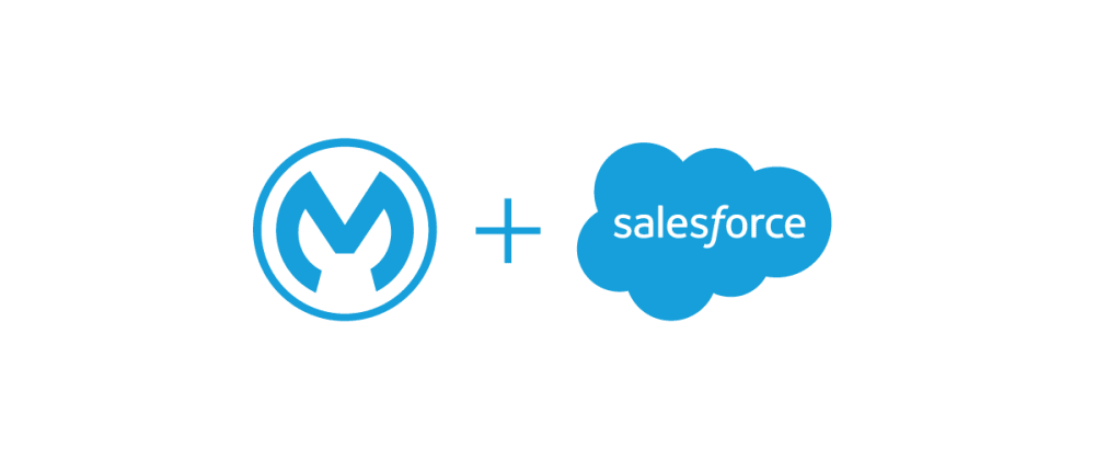 Cover image for Image recognition using Mulesoft and Salesforce