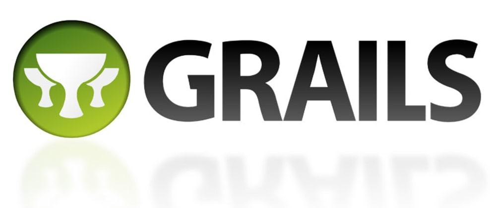 Cover image for Dicas de Grails #1 - como executar código SQL