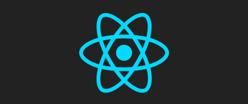 Cover image for React: useEffect explained with lifecycle methods