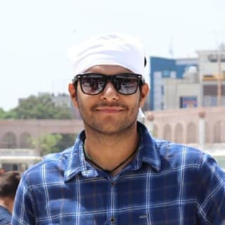 abhinavg916 profile